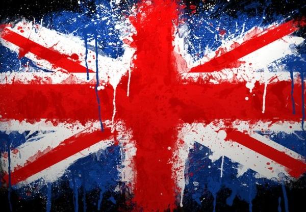 Ufficio Disegno Tecnico In Inglese : Inglese all università tra sogno e nightmare nuovo e utile